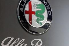 Il grande ritorno dell'Alfa Romeo in F1