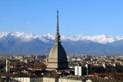 Valle d'Aosta e Piemonte a tavola!