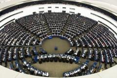 """""""CETA"""": approvato l'accordo con il Canada"""
