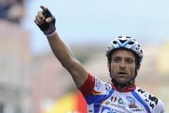 La tragedia di Michele Scarponi,  campione travolto da un camion