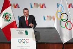 È ufficiale, Giochi Olimpici del 2024 a Parigi
