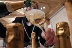 Vino, record storico, export a quota sei miliardi