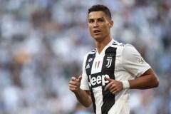 """Il Real spinse Ronaldo a pagare Mayorga"""