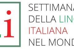 """""""L'italiano e la rete, le reti per l'italiano"""""""