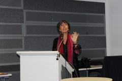 Le conferenze della Settimana della lingua italiana nel mondo