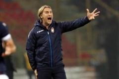 """Panchine """"bollenti"""": Udinese e Chievo cambiano allenatore"""