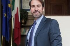 Il Console Marco Riccardo Rusconi termina il suo mandato a Montréal