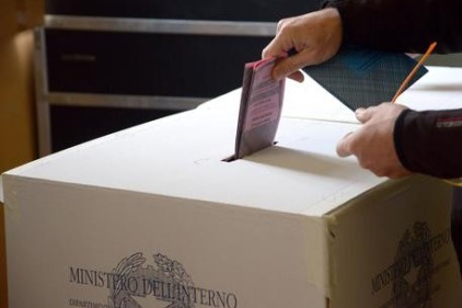 Voto estero: in Canada vince il Centrodestra