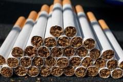 """Philip Morris: """"Puntiamo a un mondo senza fumo"""""""