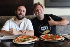 """Alla scoperta della """"Pizzafest"""""""