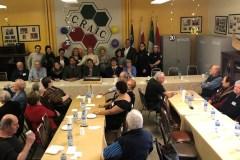 Attività di associazioni e organismi della nostra comunità
