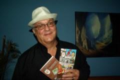 Riton et Ricky: des livres éducatifs et divertissants
