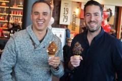 Ouverture d'un nouveau Chocolats Favoris à Beauport