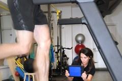 Course et vélo: Prévenir les blessures avec une bonne technique