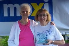 Prix Claude-Lachance: Le bénévolat, une tradition familiale