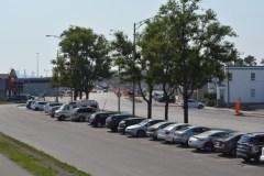 Un premier pas vers la revitalisation du boulevard Sainte-Anne