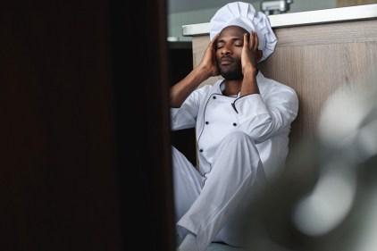 Des restaurateurs cherchent du renfort