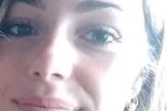 RETROUVÉE! Stéphanie Robitaille 23 ans de Beauport