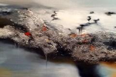 Pauline Giguère présente «Évolution»