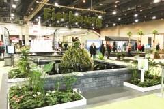 Concours d'aménagement paysager: Fierbourg se démarque