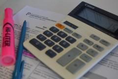 CS des Premières-Seigneuries: hausse de la taxe scolaire