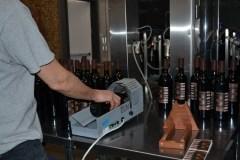 Tout pour faire du vin maison à Charlesbourg