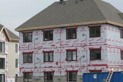Un plan de transition énergétique qui aura des retombées en habitation
