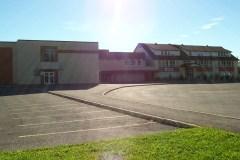 Val-Bélair: L'école du Val-Joli surveillée de près par les policiers