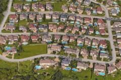 La Ville fait un «cadeau» indu à des propriétaires délinquants, dénonce l'opposition