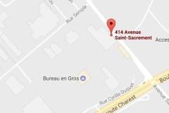 Les Rivières: Une nouvelle piste cyclable pour relier Cyrille-Duquet et Semple