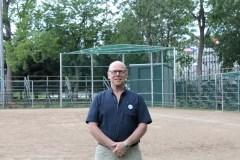 Trois choses que vous ne savez pas sur Denis Des Roches