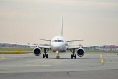 Premier simulateur de vol à Québec