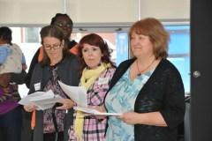 Rapport de la consultation citoyenne: Duberger-Sud décrypté