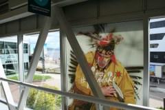 Le tourisme à Wendake primé au Canada
