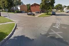 Modifications aux règles sur le stationnement dans l'arrondissement des Rivières