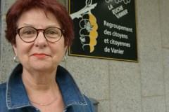 La retraite après 30 ans au cœur de La Ruche Vanier