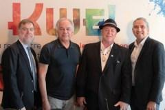 KWE: Un événement pour connaître le peuple autochtone