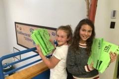 Des initiatives jeunesses environnementales