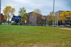 Projet de 1,7M$ au parc Henri-Casault