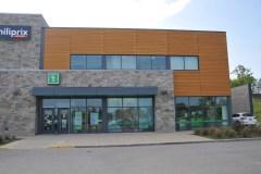 Clinique médicale Val-Bélair: un service sans rendez-vous offert