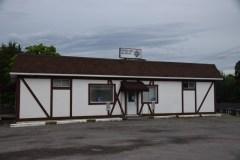 L'Église Baptiste s'installe à Val-Bélair