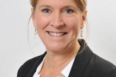 Nathalie Côté à la tête de la Fondation Michel-Sarrazin