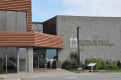 Saint-Augustin pourvue d'une vision stratégique pour 2017-27