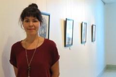 Santé mentale: maintenir l'élan créatif avec Vincent et moi