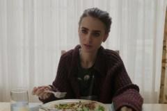 Anorexie: La Maison l'Éclaircie réagit au nouveau film de Netflix