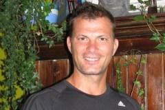 Peine de 30 mois pour le masseur agresseur de Sainte-Foy
