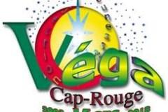 La section jeunesse du Club Véga célèbre ses 15 ans