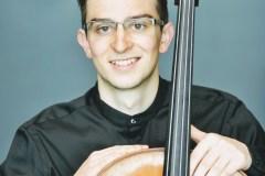 Julien Siino sélectionné en Pologne