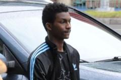 Peine de 3 ans et expulsion pour Thierno-Oury Barry