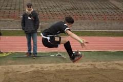 700 jeunes athlètes des Premières Nations du Québec convergent vers le PEPS